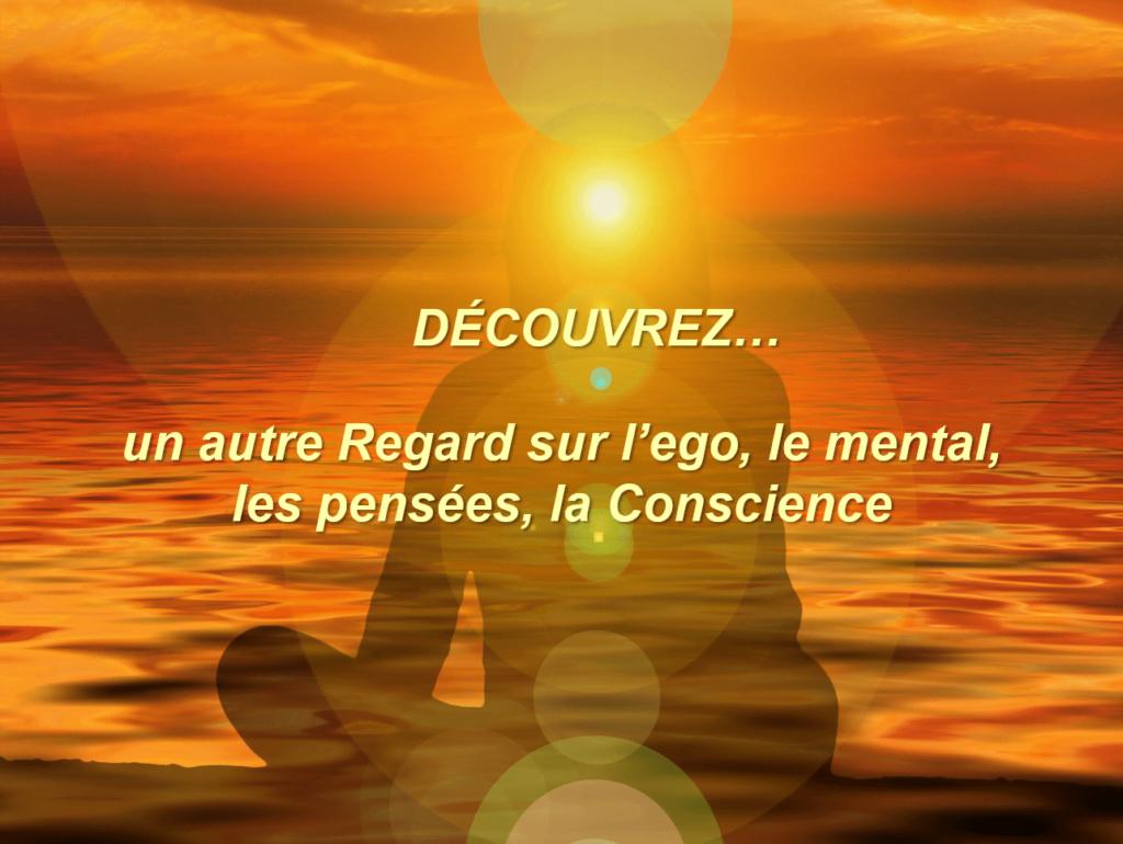 Un autre regard sur lego - Conscience & Energie 2